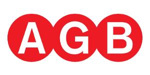 ferramenta-paride-treviso-rivenditore-AGB