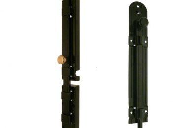 catenacci-per-scuri-in-legno-treviso