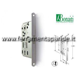 treviso-serratura-magnetica-e-50-d60-b-smart-bonait