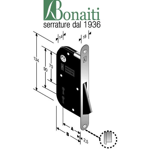 serratura-magnetica-come-funziona-treviso-online