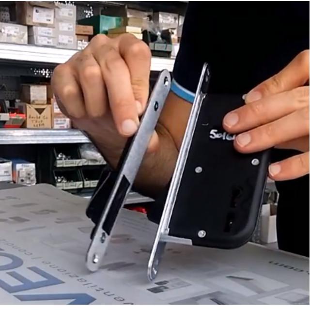 serratura-magnetica-contropiastra