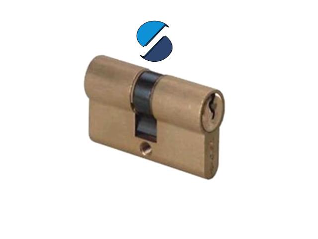 come-sostituire-cilindro-per-porte-interne-ottone