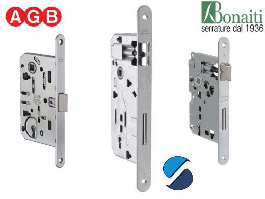 come-sostituire-la-serratura-per-porte-interne-in-legno