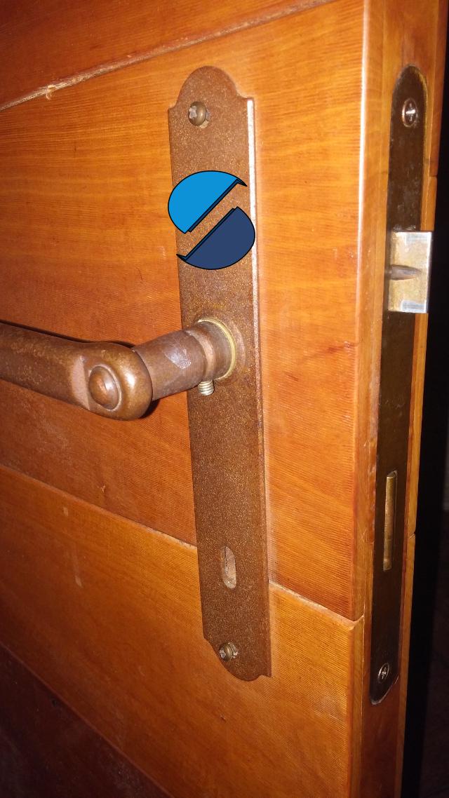 7x Come Sostituire La Serratura Di Una Porta Interna
