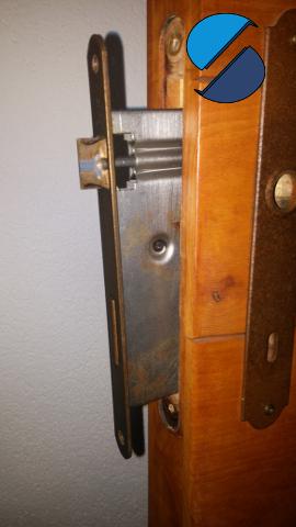estrazione-serratura-per-porte-interne