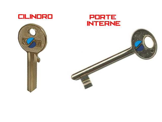 treviso-chiavi-per-serrature-porte-interne
