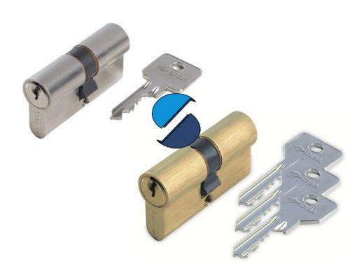 come-sostituire-il-cilindro-di-una-porta