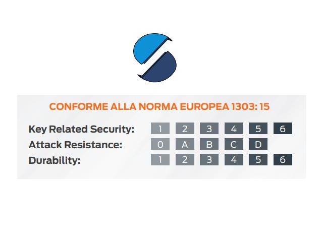scala-sicurezza-cilindro-europeo-cisa