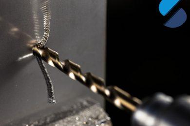 come-forare-il-metallo-scegliere-la-miglior-punta