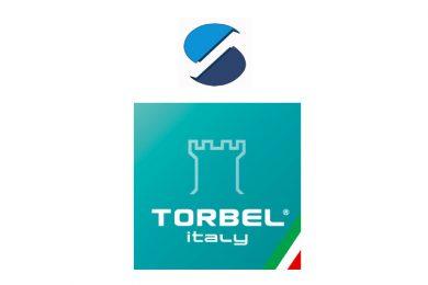 ferramenta-paride-rivenditori-torbel-accessori-per-serramenti-a-treviso