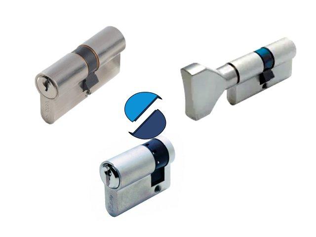 cilindro-doppio-mezzo-con-pomolo-per-serratura