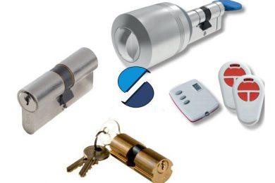 come-scegliere-cilindro-per-serratura
