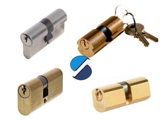 scegliere-cilindro-per-serratura