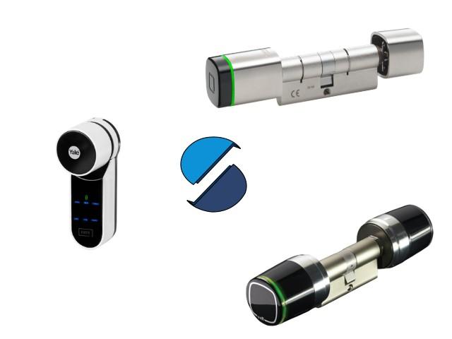 miglior-cilindro-elettronico-wireless