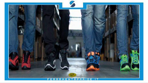 come-scegliere-le-migliori-scarpe-antinfortunistiche