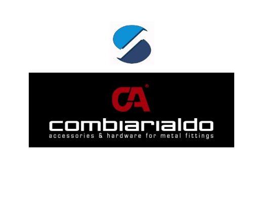 ferramenta-paride-rivenditori-combiarialdo-ruote-accessori-serramenti-a-treviso