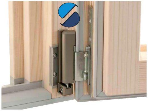 guarnizioni-ad-incastro-per-porte-e-finestre