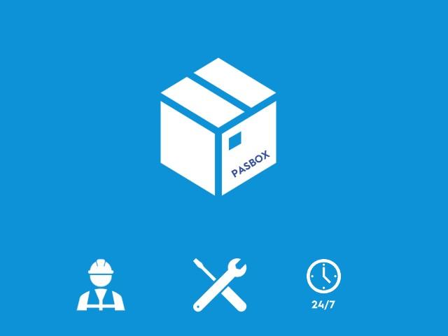 pasbox-ritiro-in-autonomia