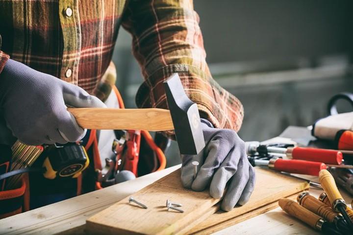 cerca-artigiano-ferramenta-paride