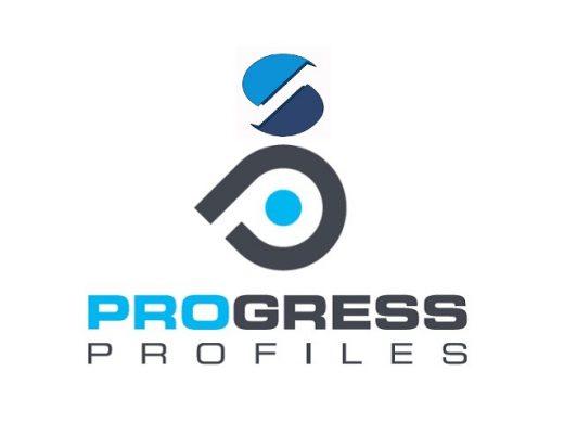 ferramenta-paride-rivenditori-progress-profiles-profili-a-treviso