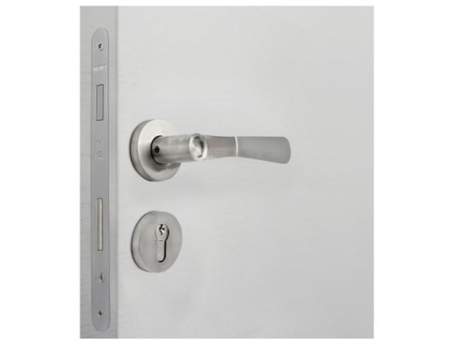 serratura-magnetica-per-porte-interne-cilindro