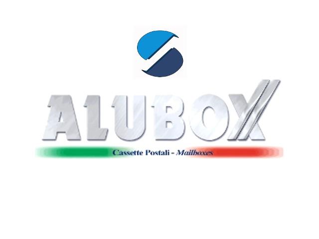 ferramenta-paride-rivenditori-alubox-cassette-postali