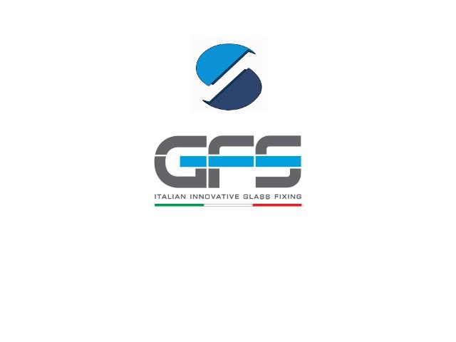 ferramenta-paride-rivenditori-gfs-accessori-per-vetro