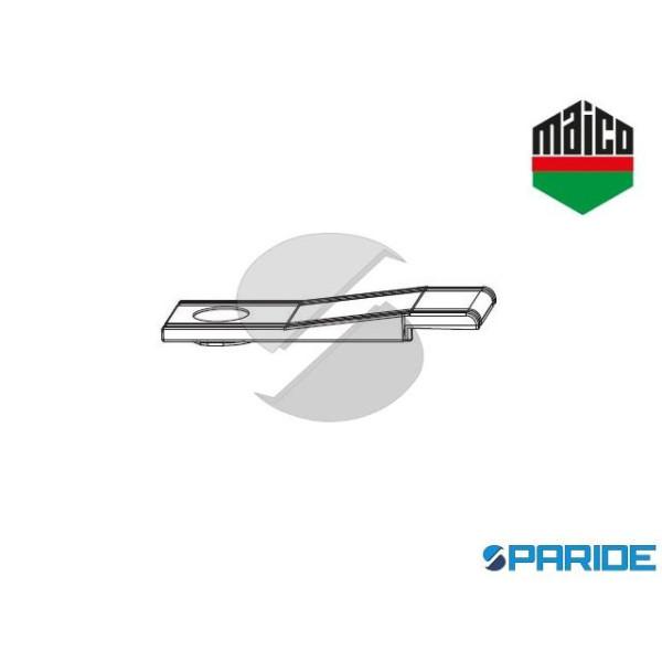 ADATTATORE TAGLIO DIRITTO SENZA GIUNZIONE 352980 A...