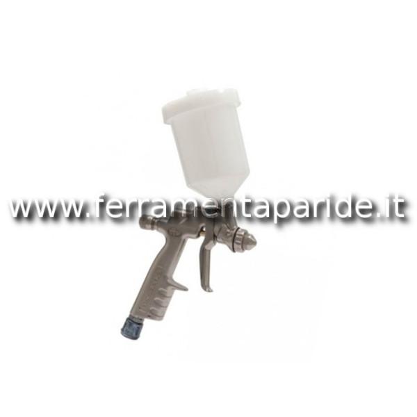 AEROGRAFO GR250 GF\3 10 11\A AH140609