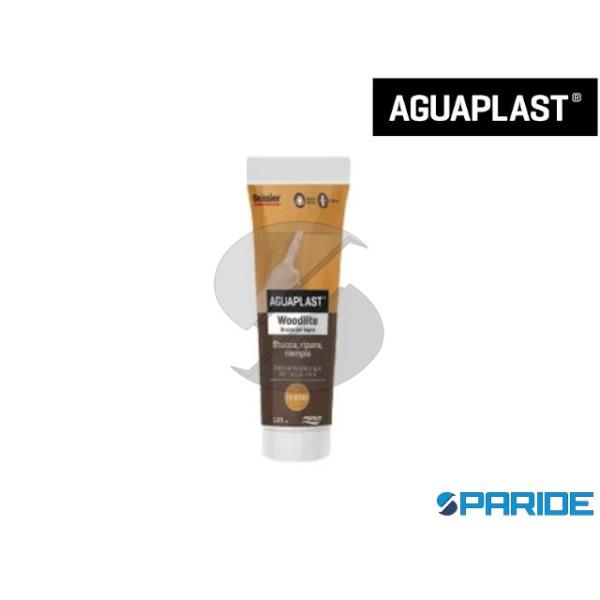 AGUAPLAST WOODLITE FAGGIO 125ML S65620 STUCCO