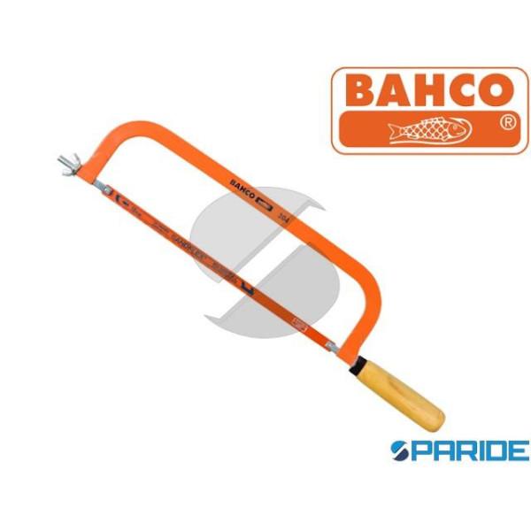 ARCHETTO PER METALLO 300 MM 304 BAHCO
