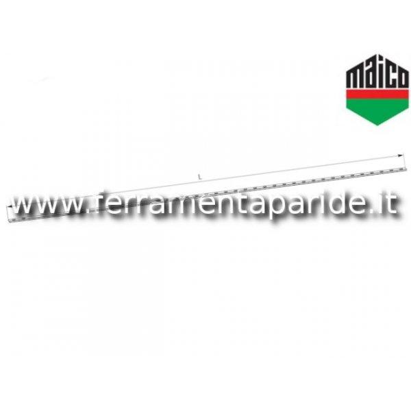 ASTA DI COLLEGAMENTO L 3240 MM PER CARRELLI HS MAI...