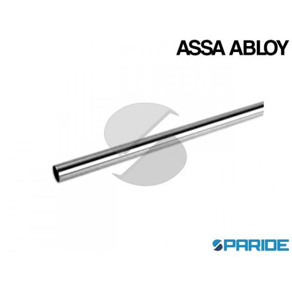 BARRA ORIZZONTALE L 1200 MM NF19210\IN ASSA ABLOY ...
