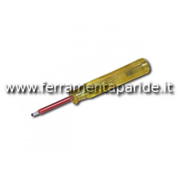 CACCIAVITE CERCAFASE PB 175\0 0
