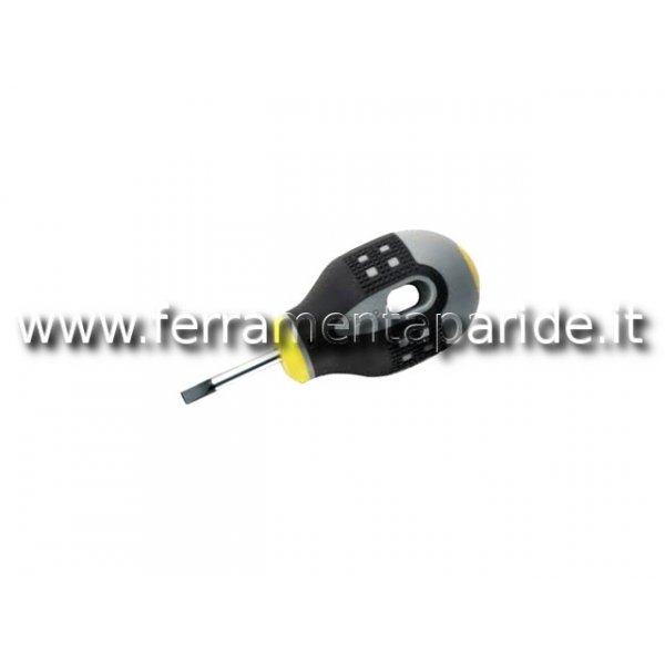 CACCIAVITE CORTO 0,8x4x25mm BE-8340 BAHCO