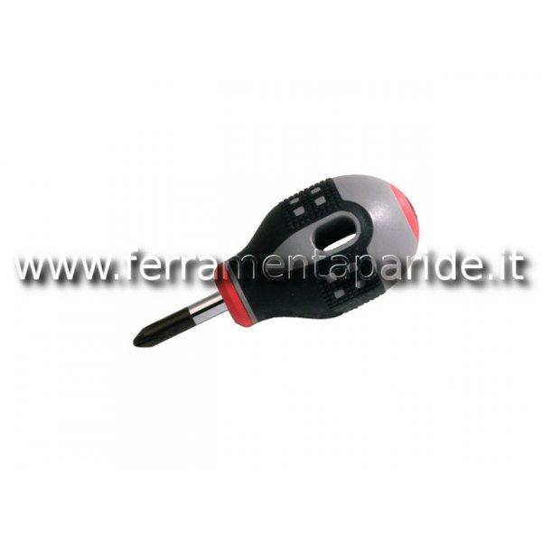 CACCIAVITE CORTO PH1X25 BE-8601 BAHCO