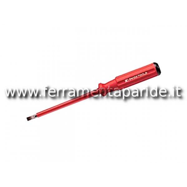 CACCIAVITE ISO SWISS PB5100\2 0,6X3,5X100