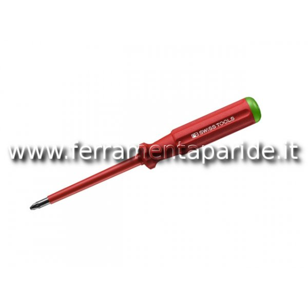 CACCIAVITE ISO SWISSG. PB5192 2-10