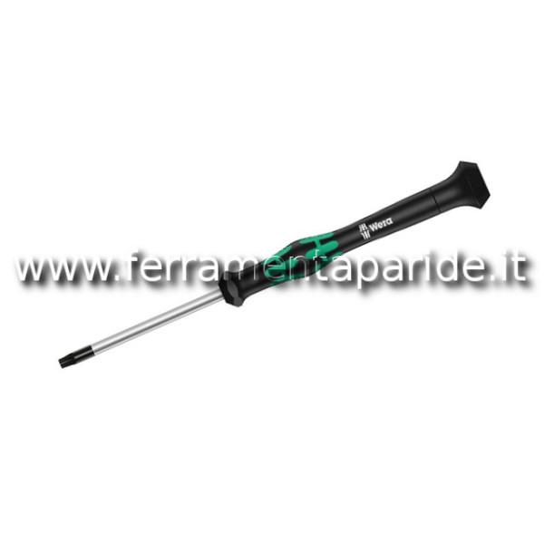 CACCIAVITE TORX TX 4 2067 WERA