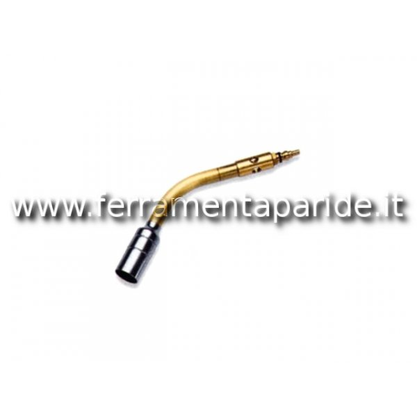 CANNELLI TURBO TONDO MM 10 31031 ROTHENBERGER
