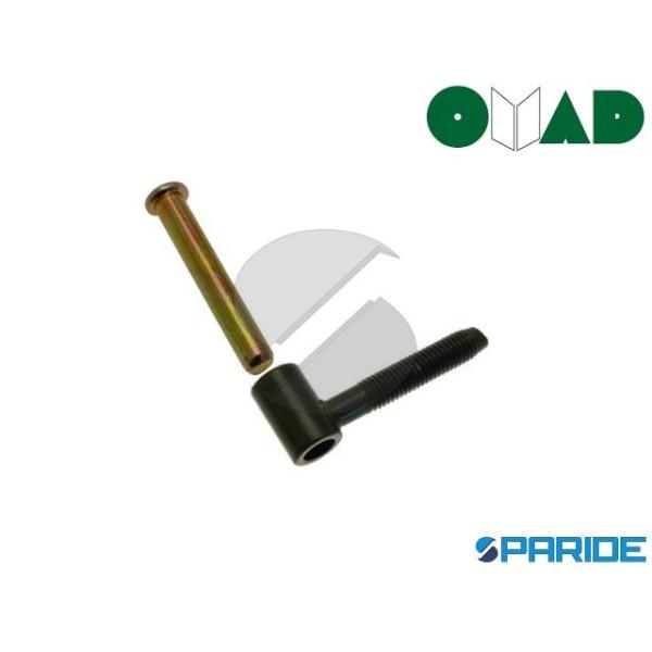 CARDINE AVVITARE 1294 T10 10MA OMAD SPINA LEVARE N...