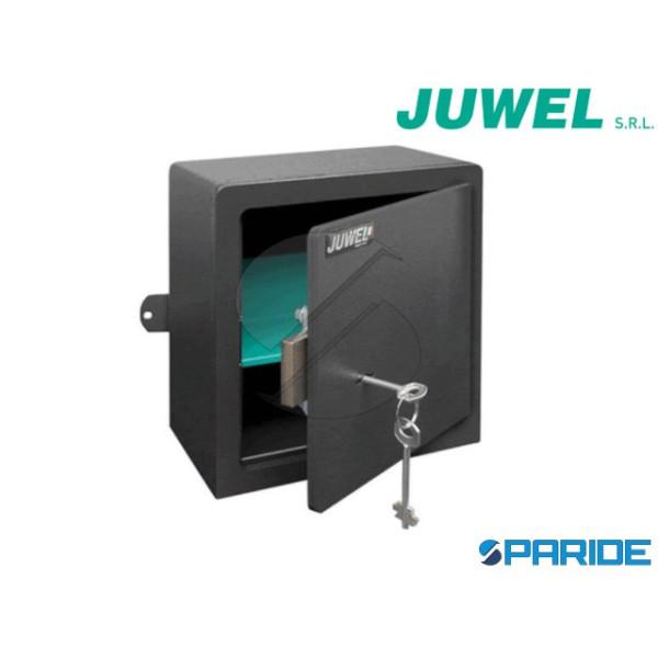 CASSAFORTE A MOBILE 7021 JUWEL MANUALE 161X221X131...