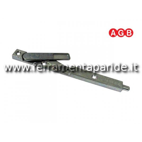 CATENACCIO A LEVA 200 MM F 18 A12 W016910501 AGB S...