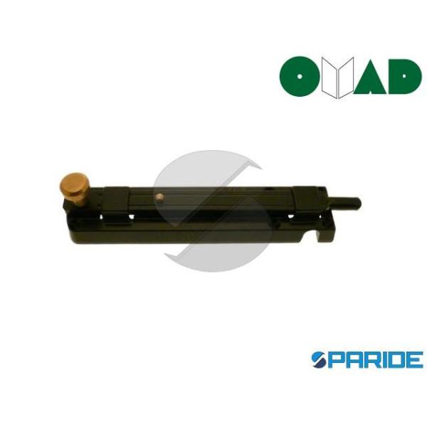 CATENACCIO SMARTY CM 23 NERO 7529 OMAD