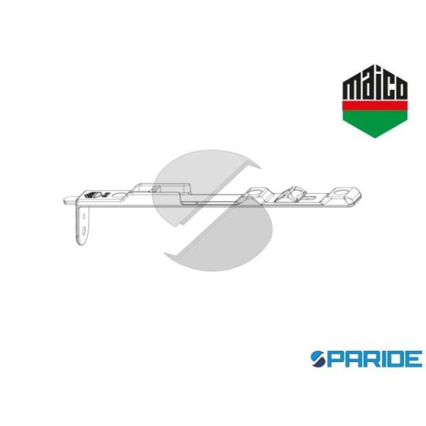 CATENACCIO SUPERIORE ARIA 12 214293 MAICO