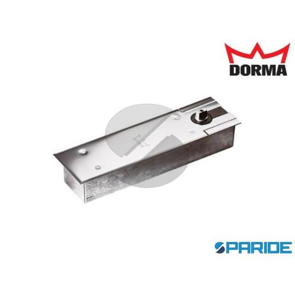 CHIUDIPORTA DORMA BTS 75V 105 GRADI SENZA PERNO A ...