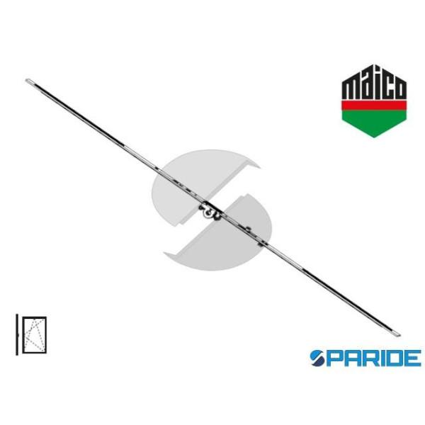 CREMONESE A-B VARIABILE E 15 202170 MAICO MULTI-MA...