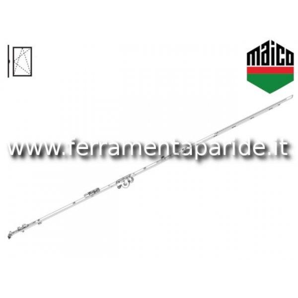CREMONESE A-R L 1340 MM E 15 GM 500 209375 MAICO H...