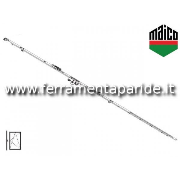 CREMONESE A-R L 1590 MM E 15 GM 600 209377 MAICO M...