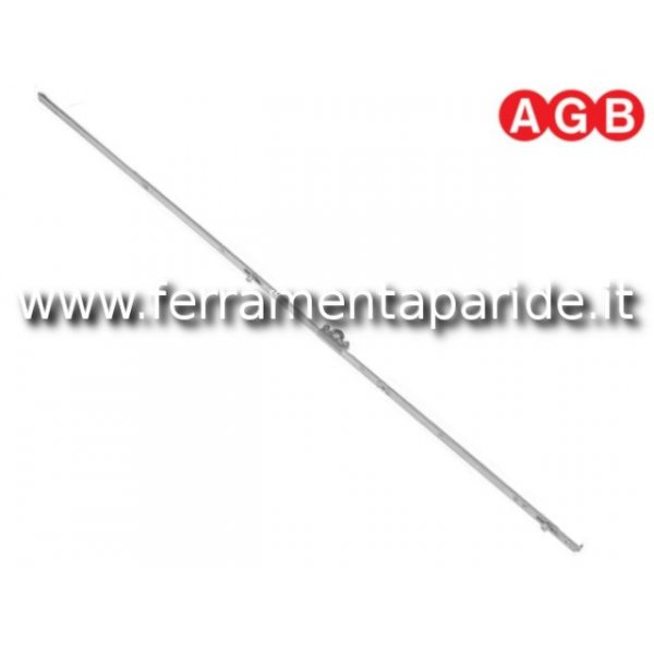 CREMONESE DSS GR 5 120-140 A401101505 AGB